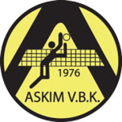 Askim Volleyballklubb