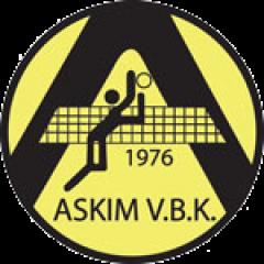 Askim Volleyballklubb